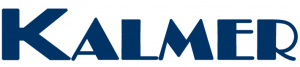 KALMER | Imports & Investments Logo